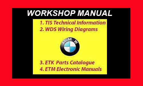All models wds etk etm tis your model is here bmw all models wds etk etm tis your model is here fandeluxe Choice Image