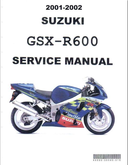 epoch 600 user manual pdf