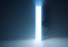 "Book Of Acts 9 18 16 ""When God Opens The Door"""