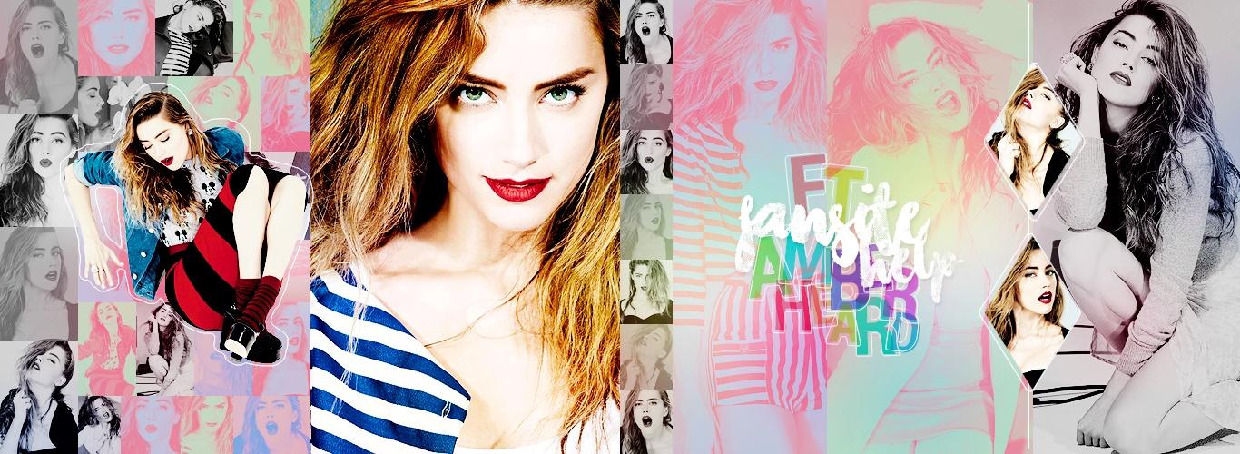 Designs By Belle: Fansite Header 02