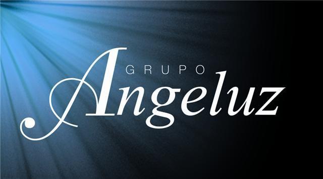 ANGELUZ