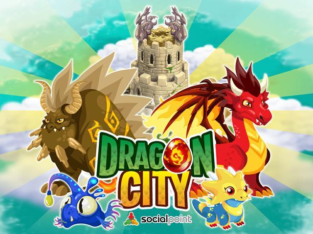 Dragon City Bot