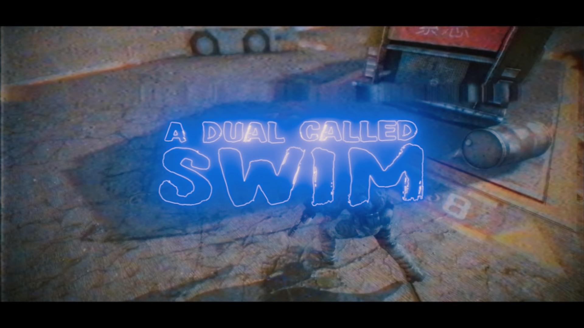 SWiM By FlmZ(All Files) CC14