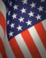 Flag Painting.jpg