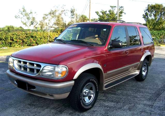 ford explorer 2000 2001 2002 2003 2004 2005 service sh ford explorer 2004 manual pdf ford explorer 2004 manual