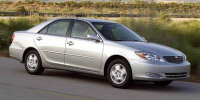 easy repair page 7 sellfy com rh sellfy com manual de toyota camry 2002 manual toyota camry 2002