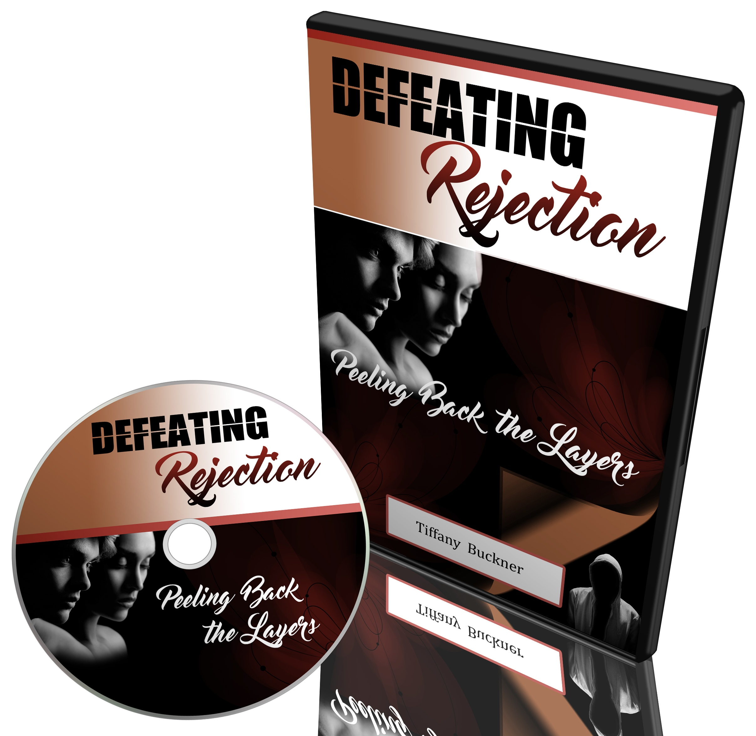 Defeating Rejection (Part 3): Peeling Back the Layers