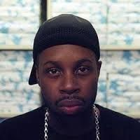 Slum Village J Dilla Inspired Drum Pack (East Coast Vibe)