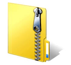 You are to produce a program that allows the user to build a class list to manage student's....