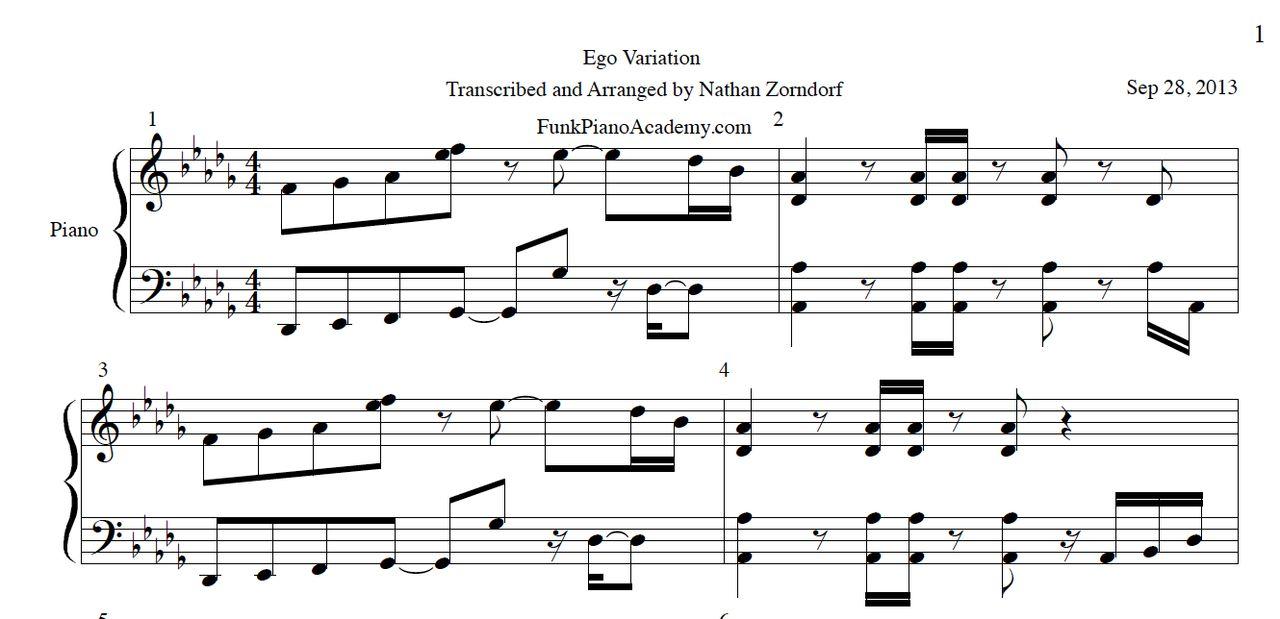 storybook love sheet music pdf
