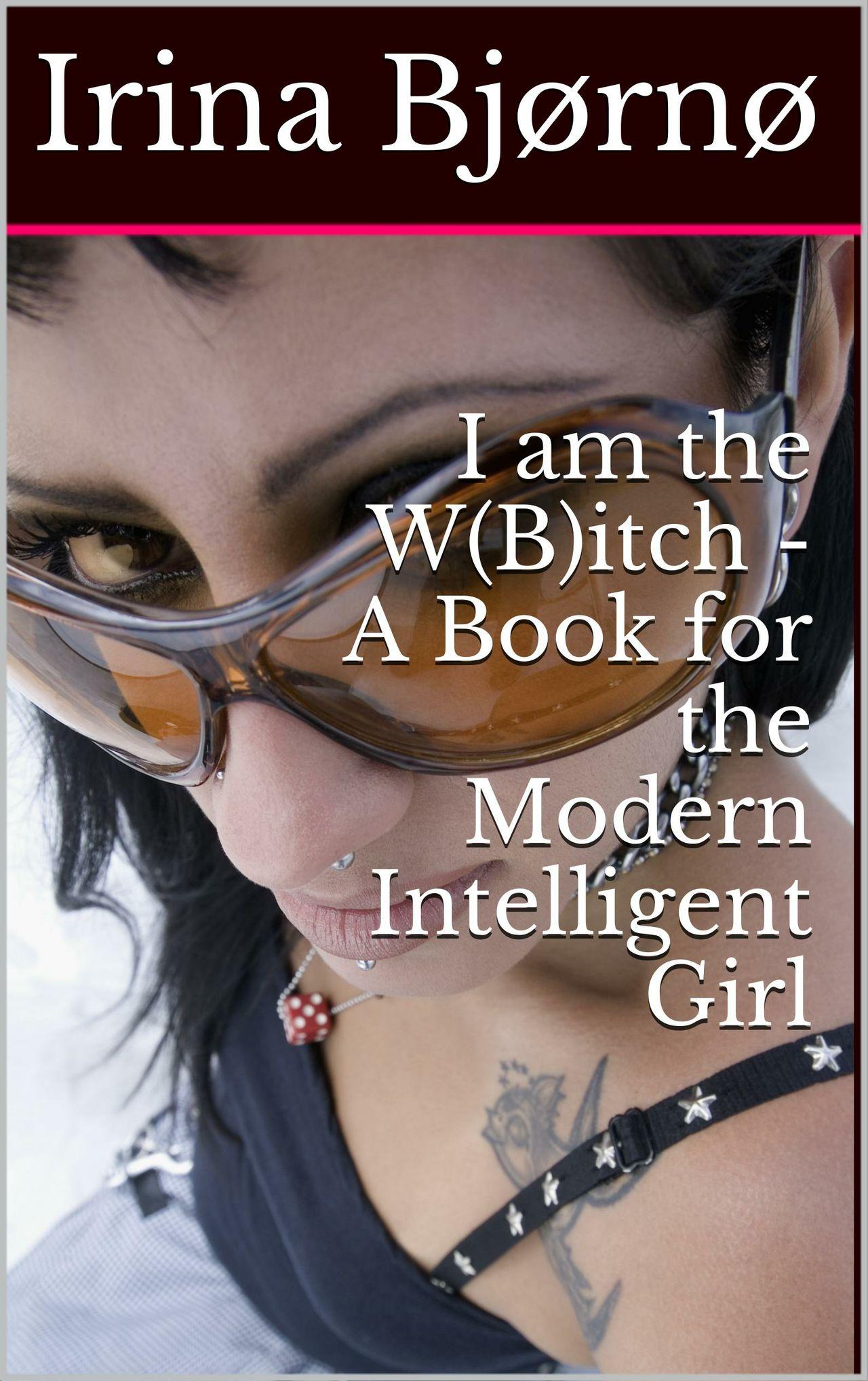 I am the W/Bitch