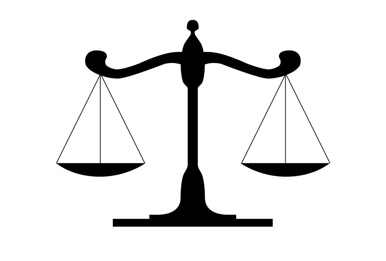 Busca't un bon advocat