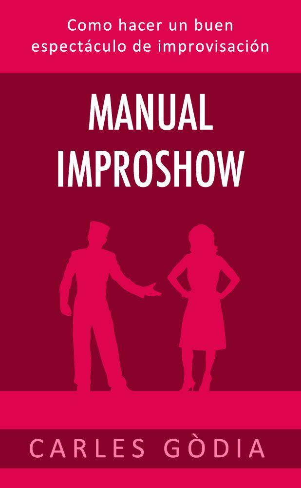 Manual Improshow