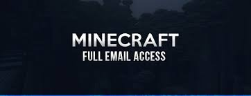 Minecraft Premiun Full Access