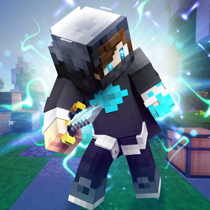 Minecraft Profile Pictures