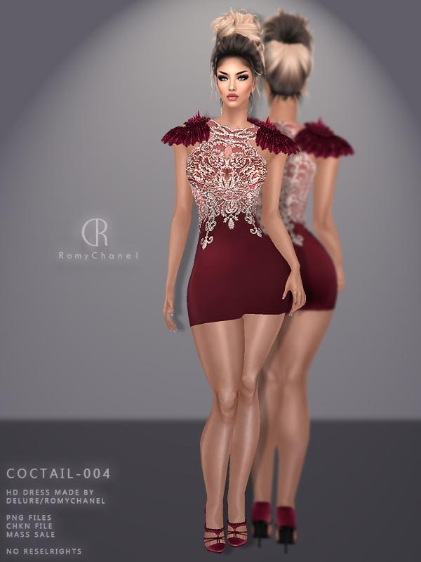 RC-COCTAIL-004