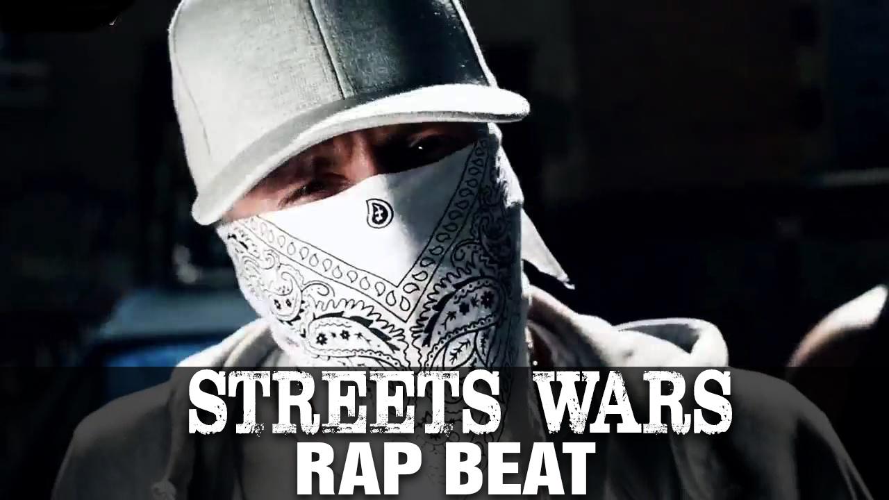 ''Streets Wars''