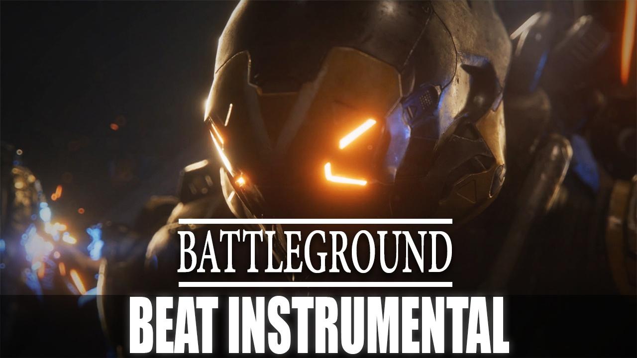 ''Battleground''