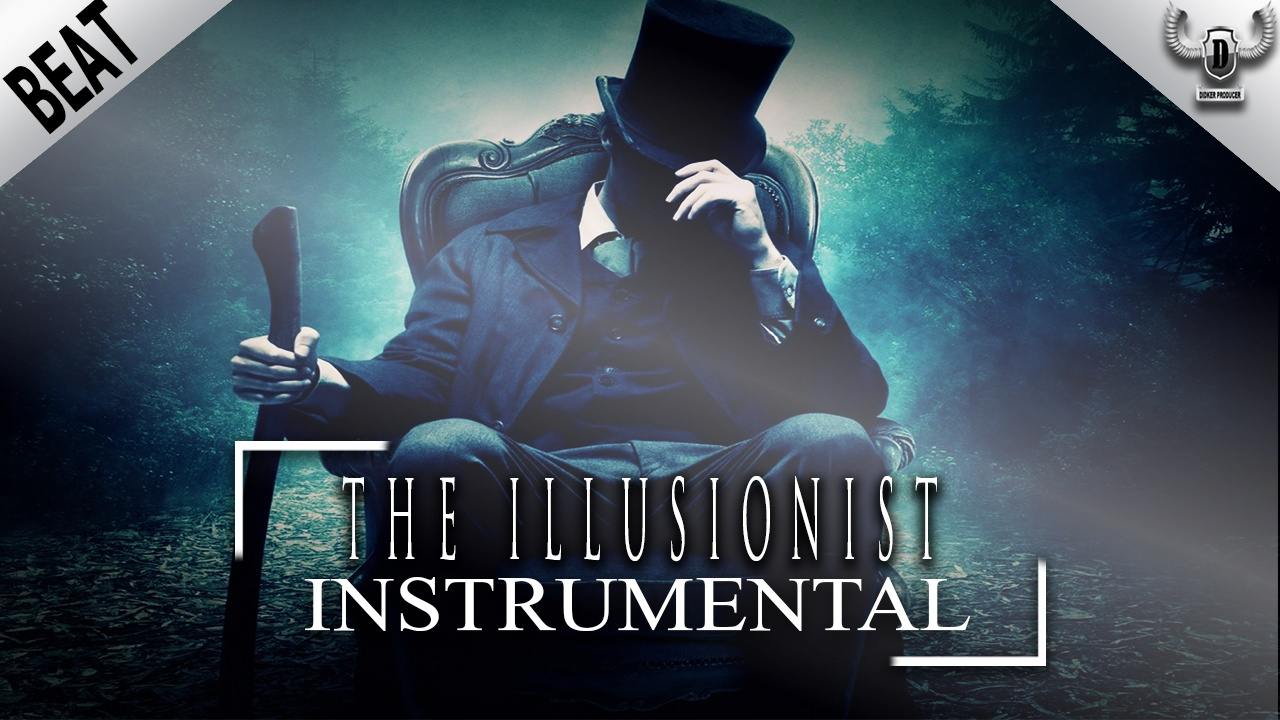 ''The Illusionist''
