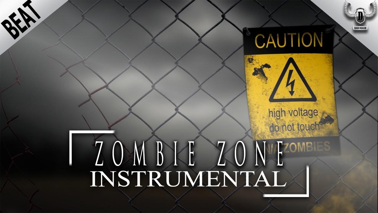 ''Zombie Zone''