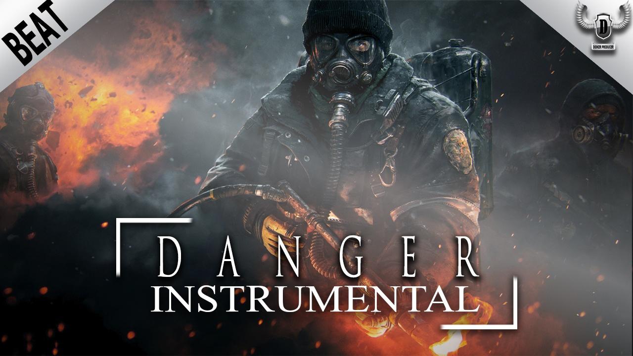 ''Danger''