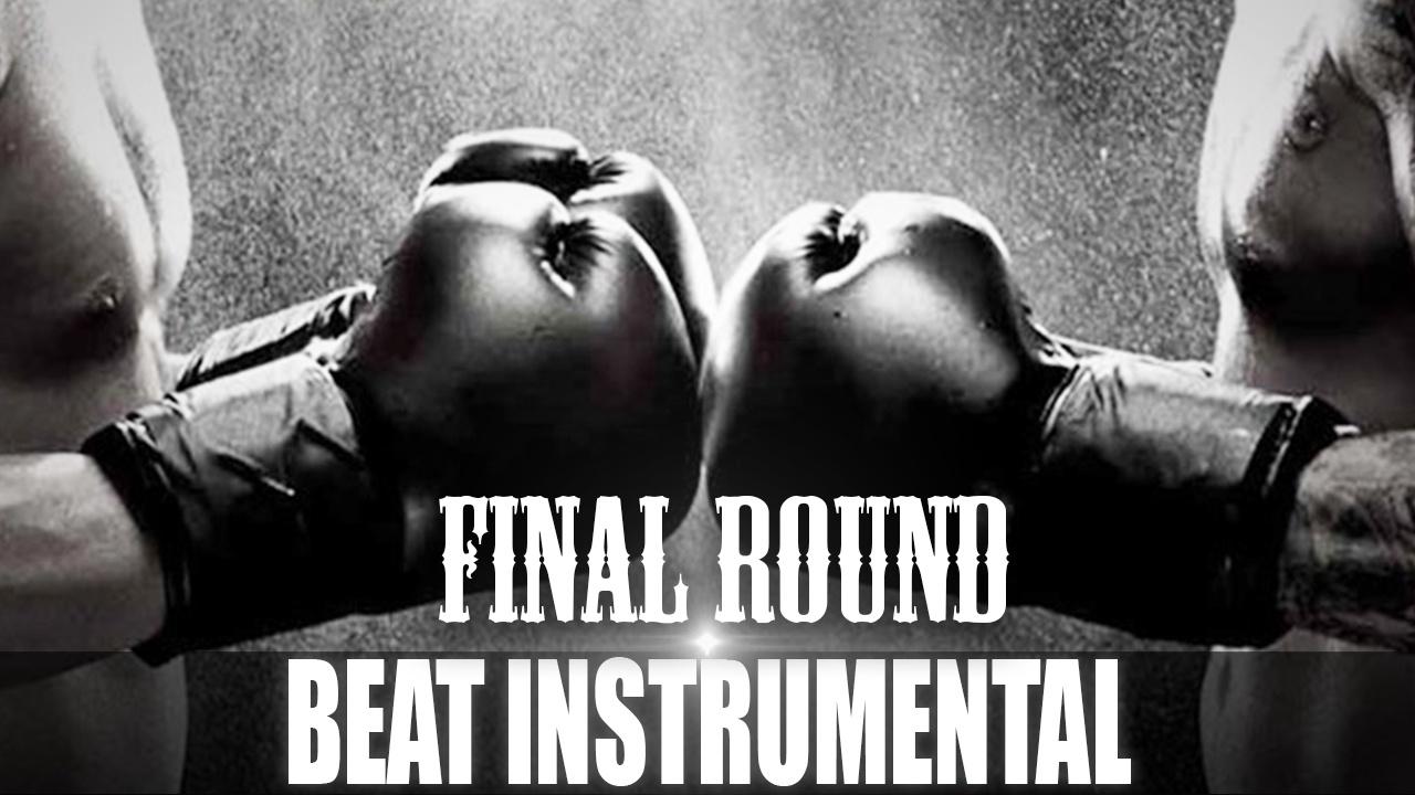''Final Round''