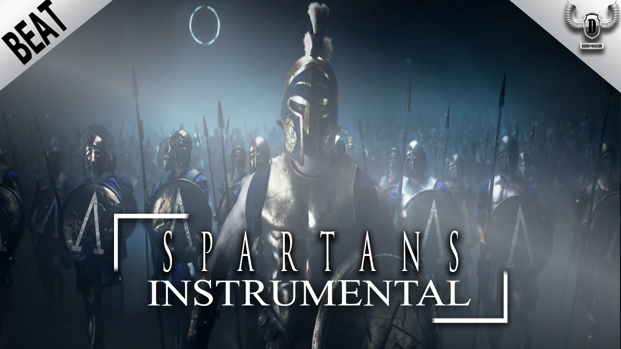 ''Spartans''