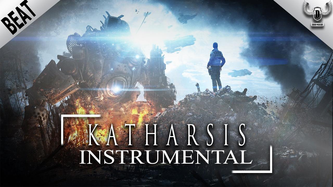 ''Katharsis''