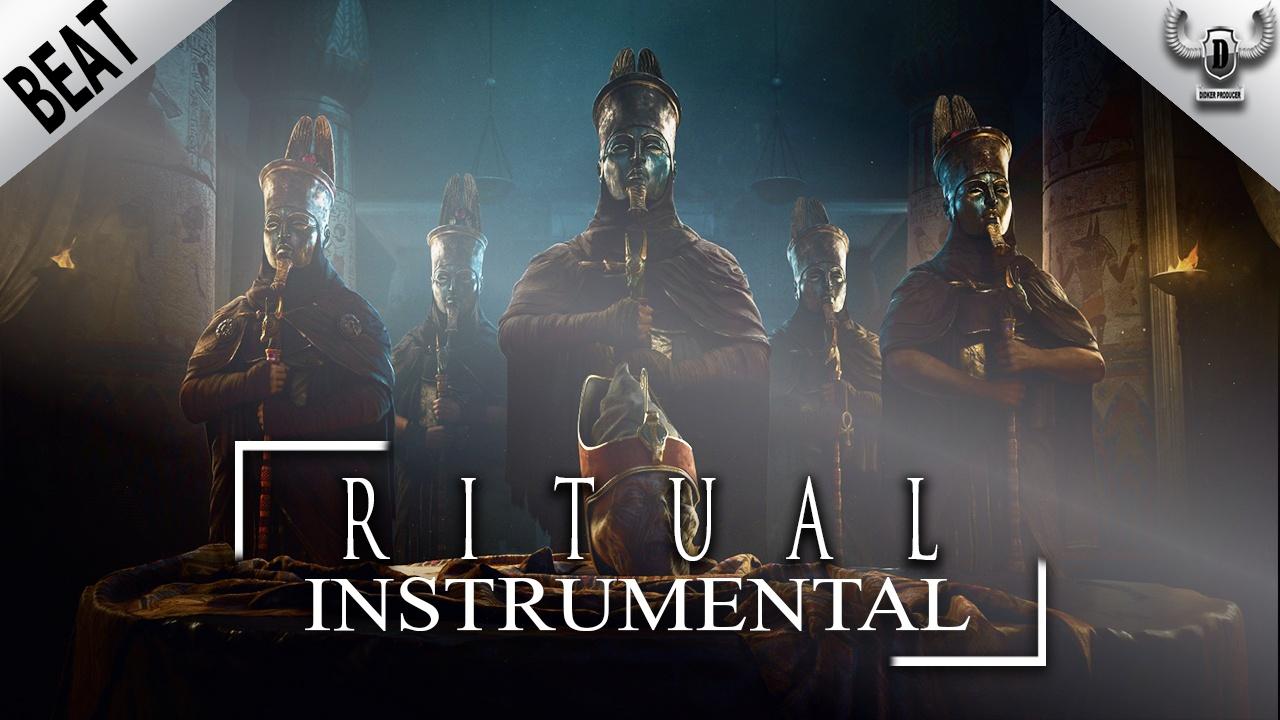 ''Ritual''