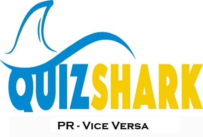 Pics - Vice Versa