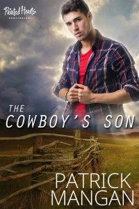 The Cowboy's Son