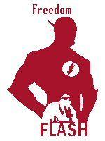 Flash Freedom