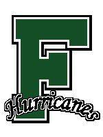 Flomaton Hurricanes