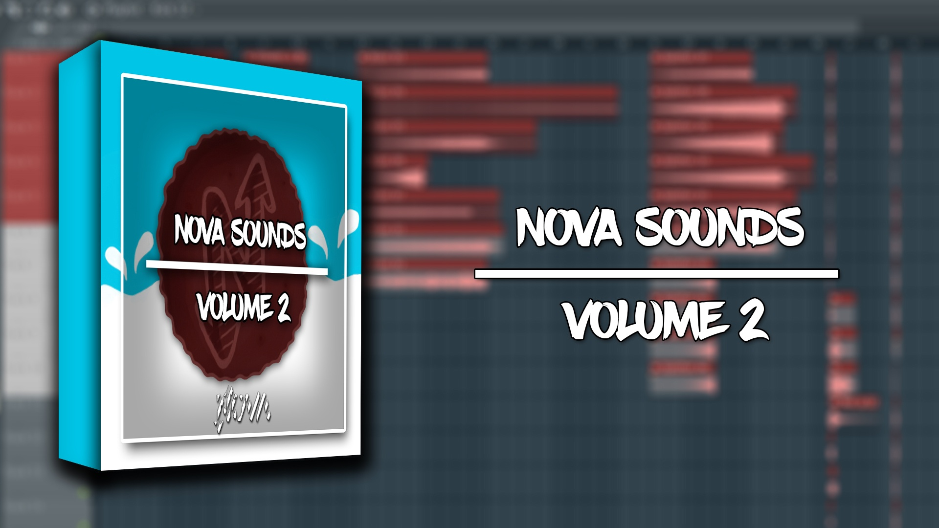 Nova Sounds Vol.2