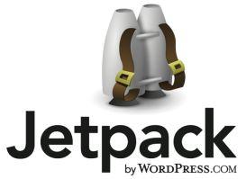 Jetpack API Key