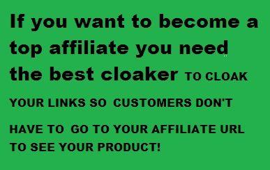 Link Cloaker