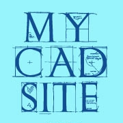 2014 and older versions - myCADsite AutoCAD Course