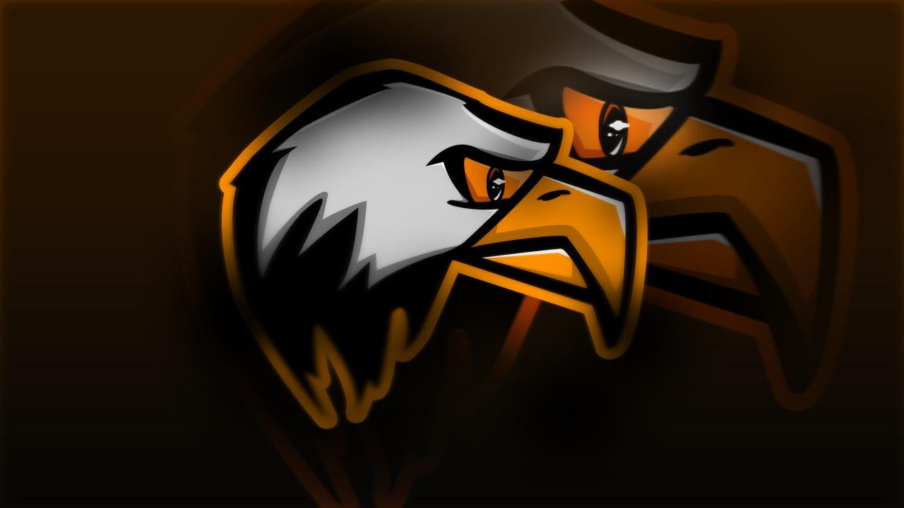 Custom Mascot Logo / E-Sports Logo / Clan Logo / For Teams, Clans, Single Users and more