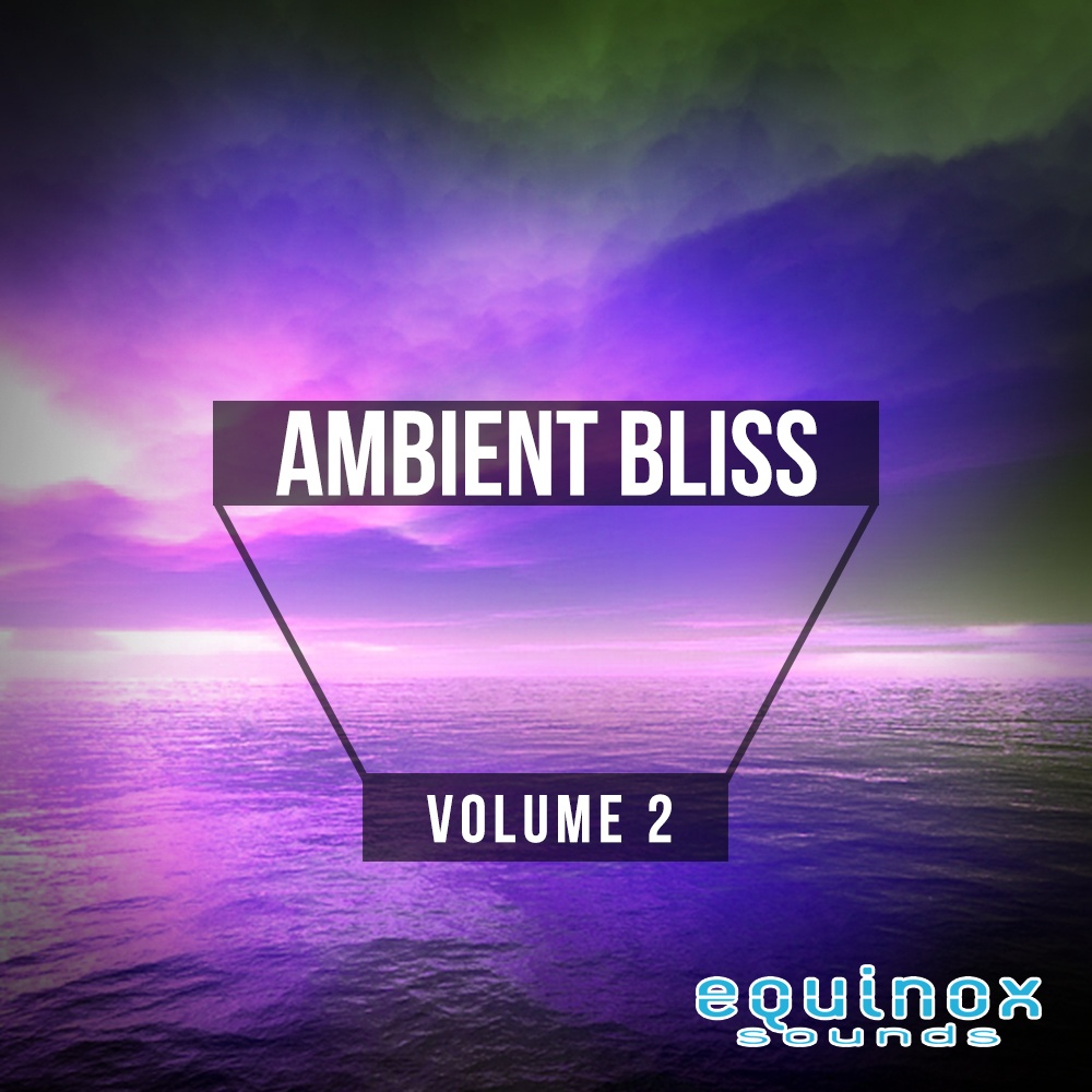 Ambient Bliss Vol 2