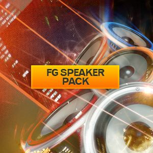 FG-SPEAKERS-fge002