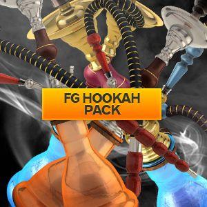 FG-HOOKAH-fge001