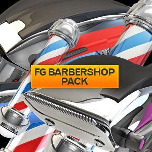 FG-BARBERSHOP