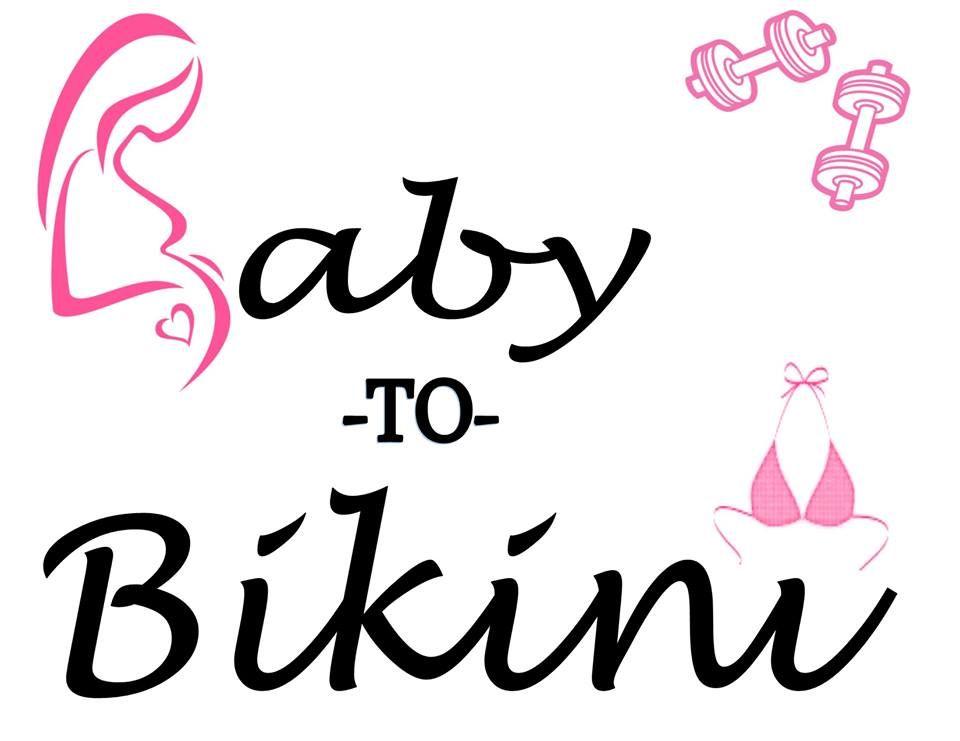 Baby To Bikini