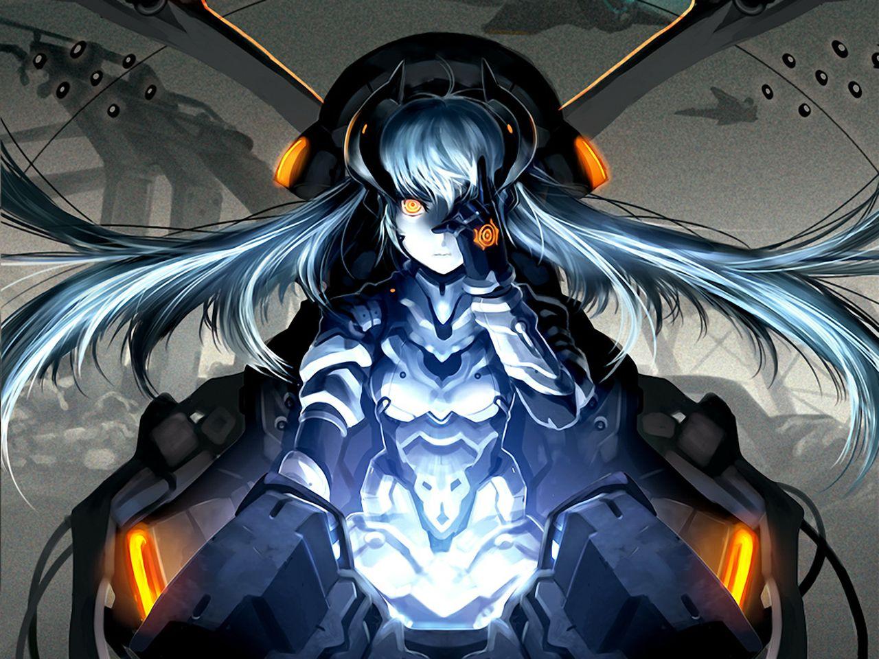 Enola Destroy - Dj K-rreño