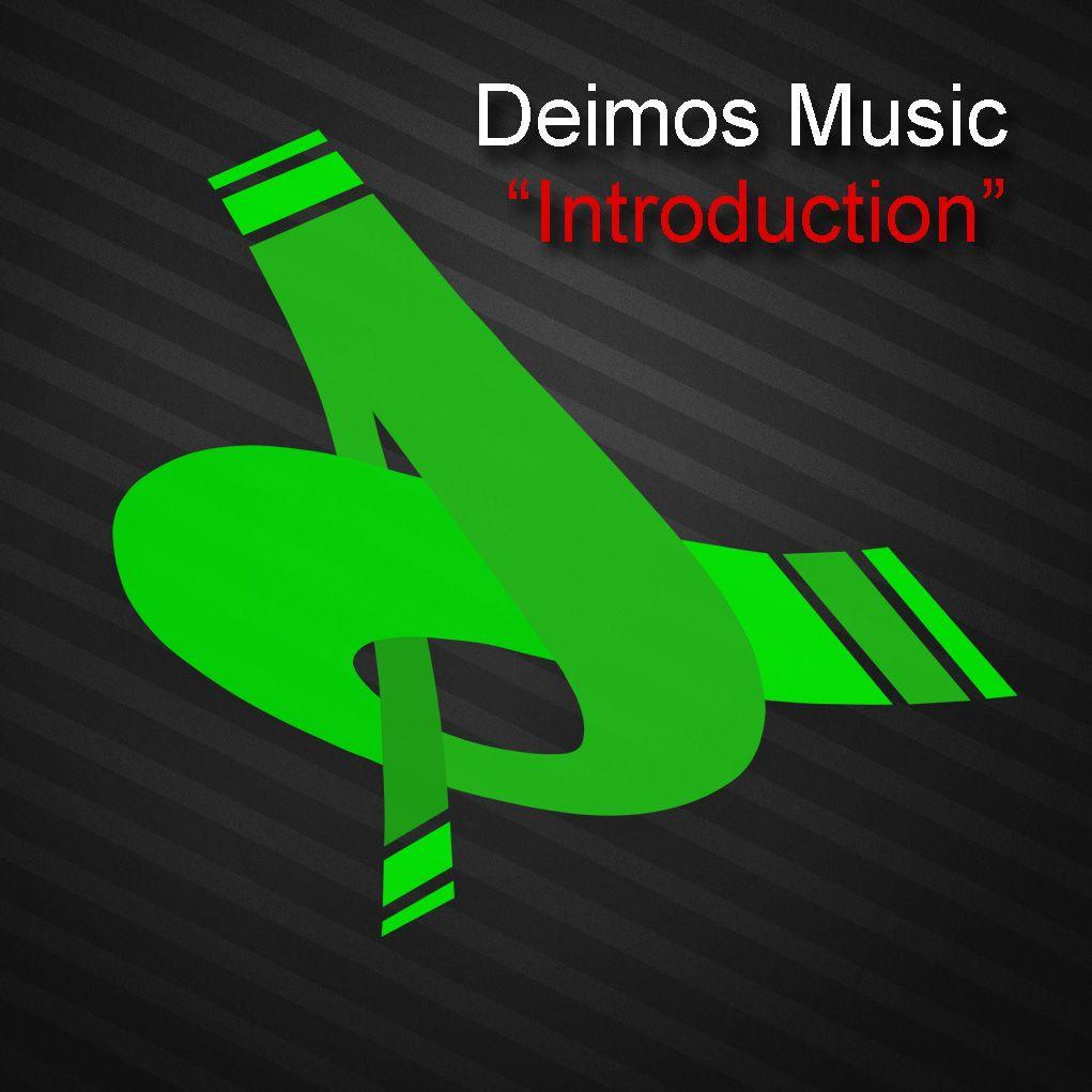 Deimos Music - Introduction