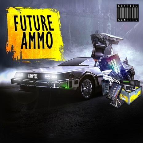 .Future.Ammo.
