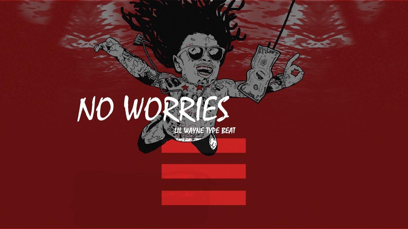 No Worries Beat Lease