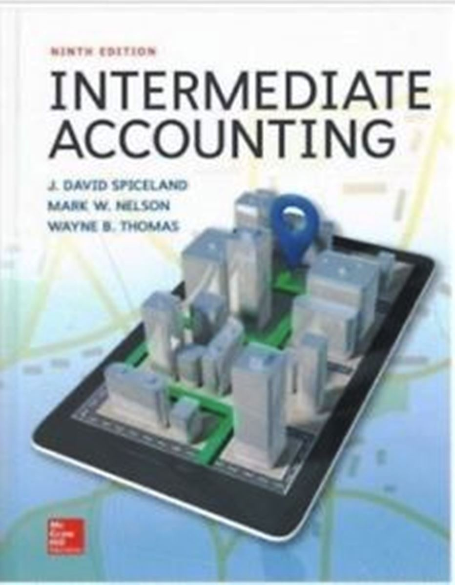 Company accounting 9th edition homework academic service company accounting 9th edition solution manual according to accounting principles 8th and 9th edition john fandeluxe Images