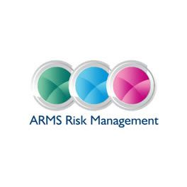 Risk Management In A Box