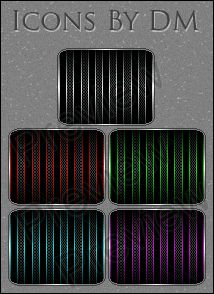 IMVU Icon Pack 1